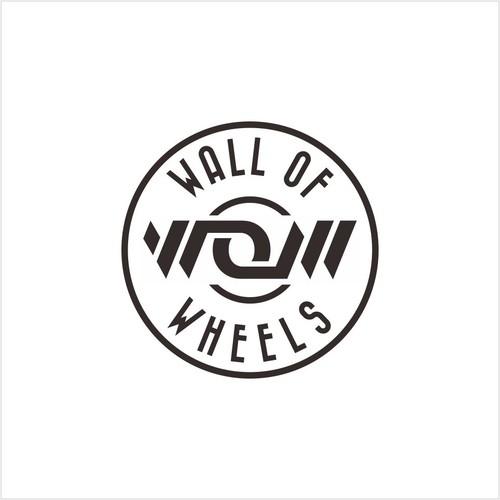 Bold WOW logo