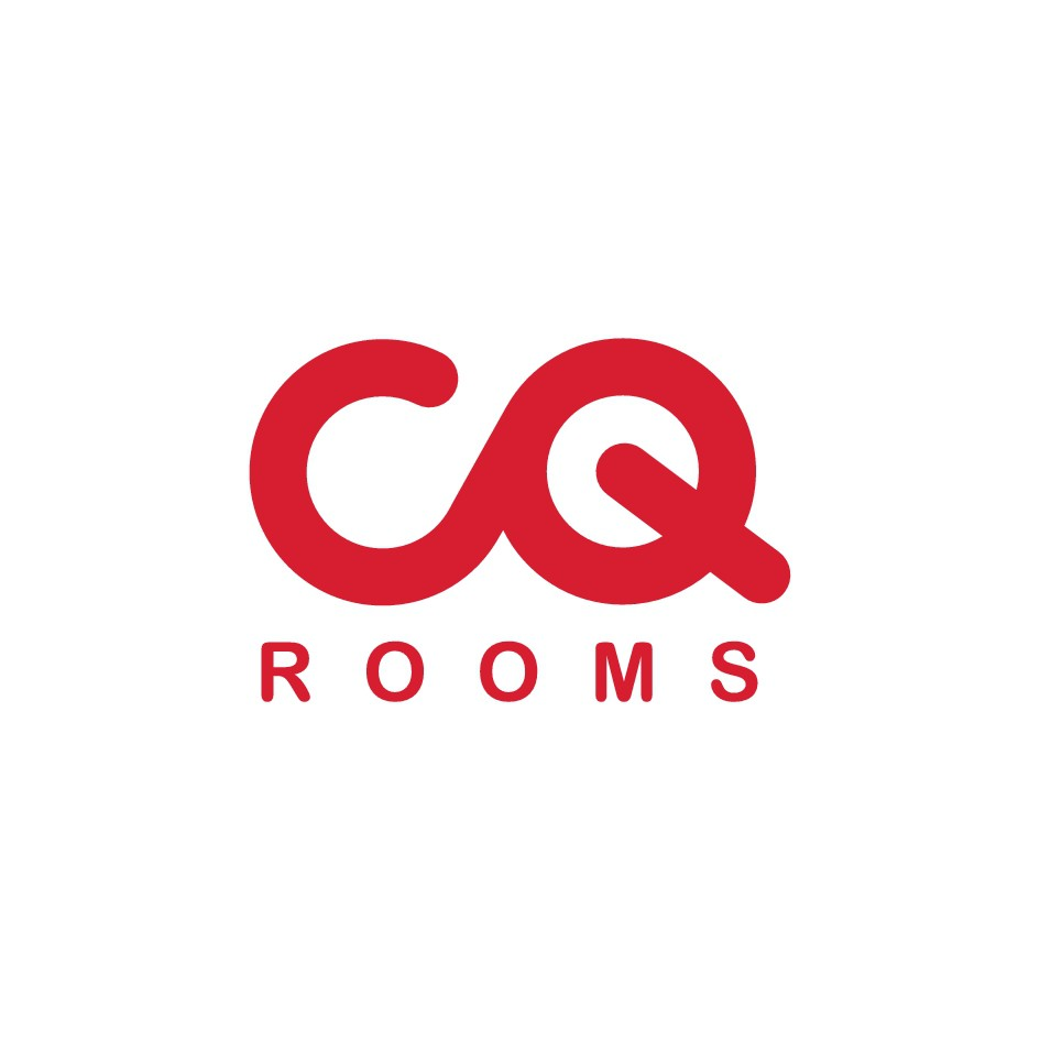 Logo for a New Chain of Hotels