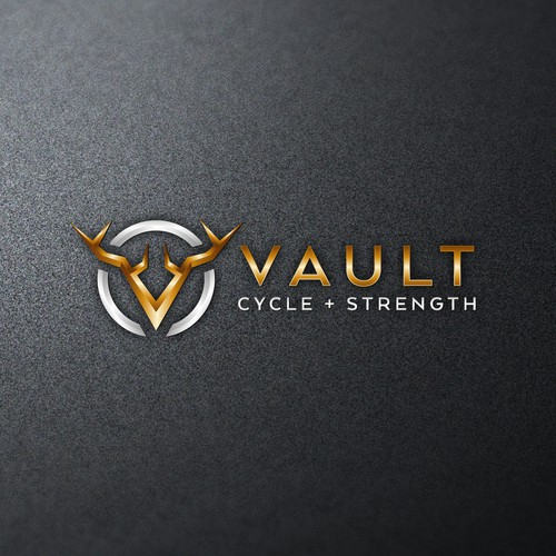 Vault Cycle + Strenght