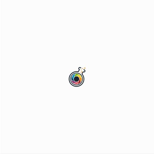 Eyemera Lab