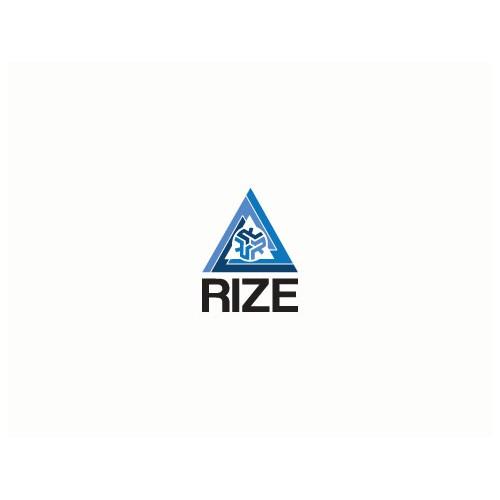 R I Z E