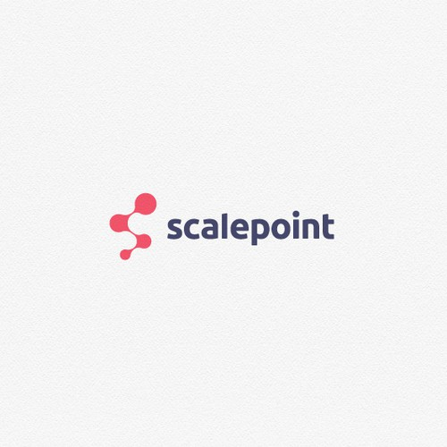 Logo for Scalepoint