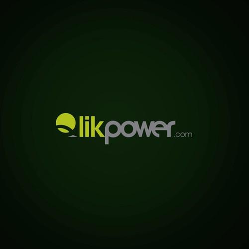 QlikPower