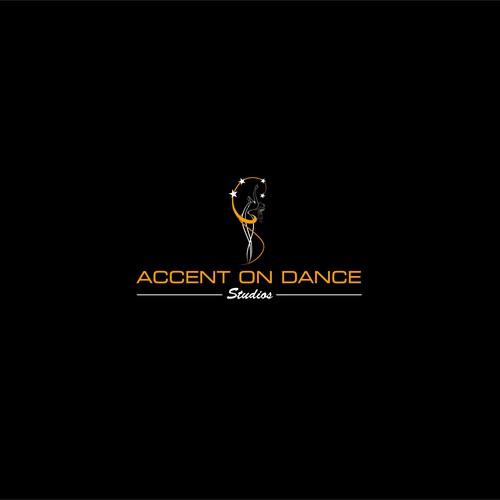 AccentOnDance