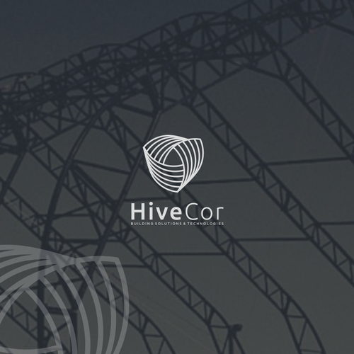HiveCor Building Solutions & Technologies