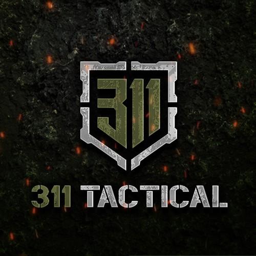 311 Tactical