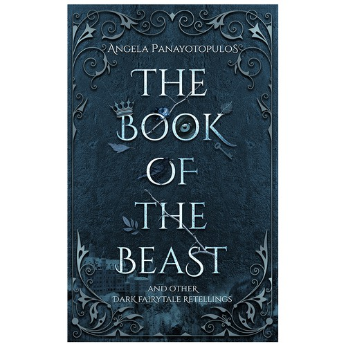 Book of the Beast