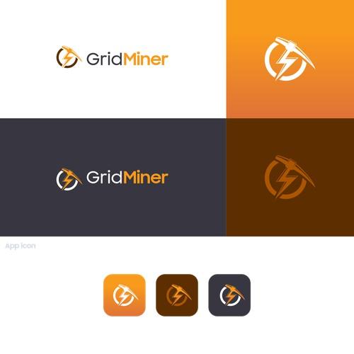 GridMiner