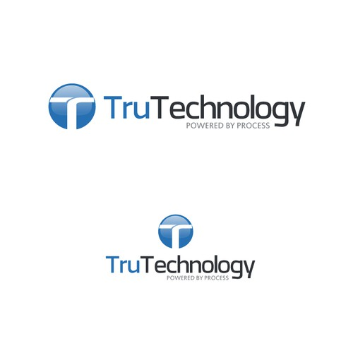 Rebrand one of the fastest growing Technology Support Providers in the nation