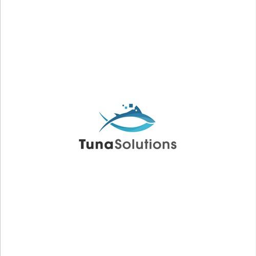 Tuna Solutions