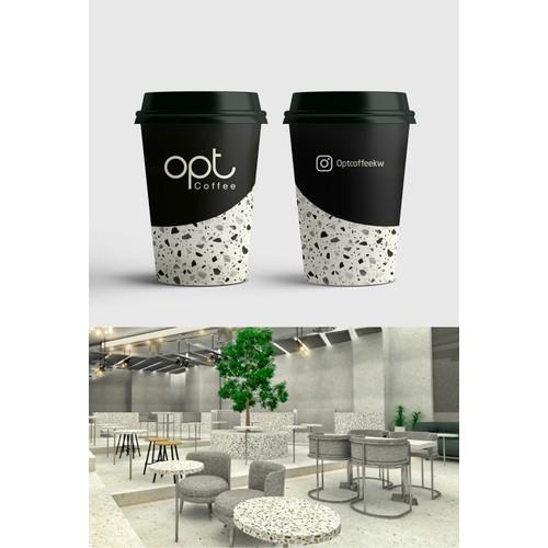 Opt Coffee