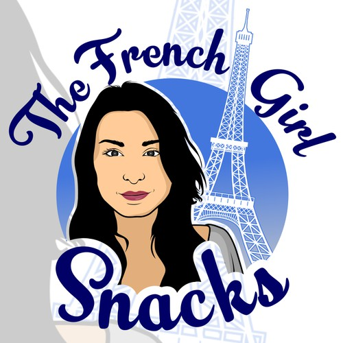 The French Girl Snack