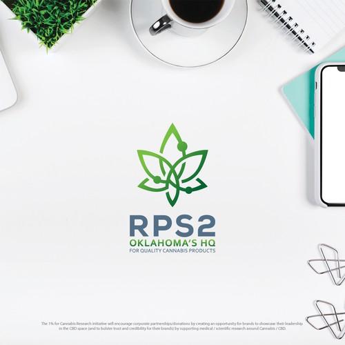 RPS2 Logo