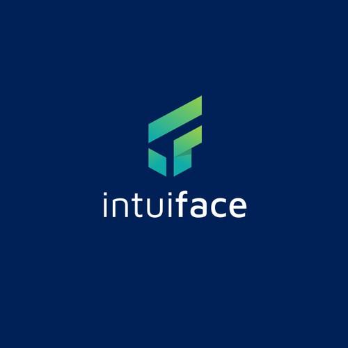 IntuiFace