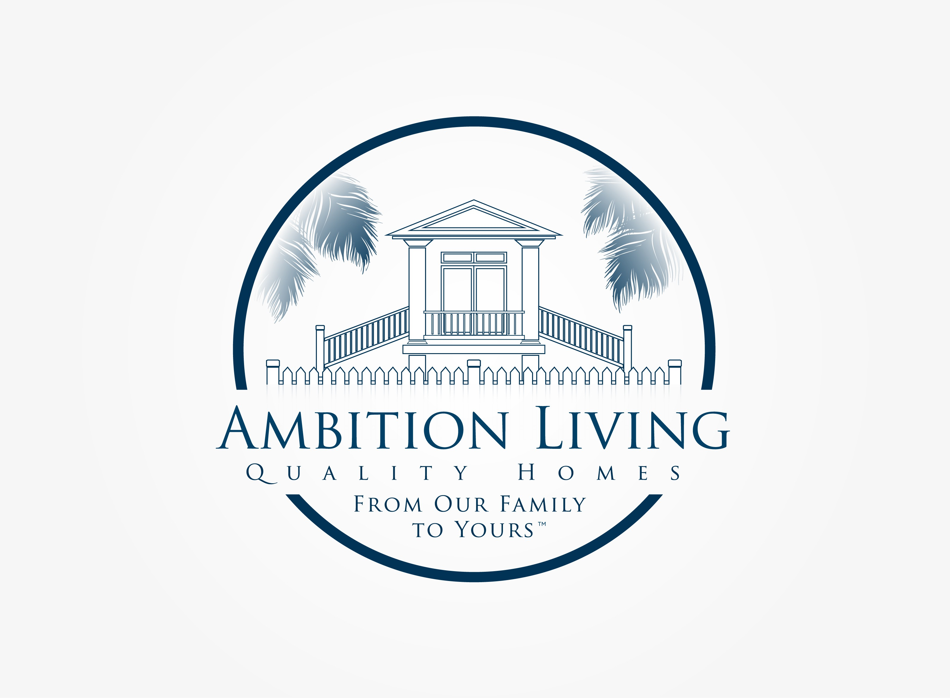 """WE NEED YOUR BRAIN!  Create stand-out Logo that says """"I'd Love To Live/Vacation there!"""""""