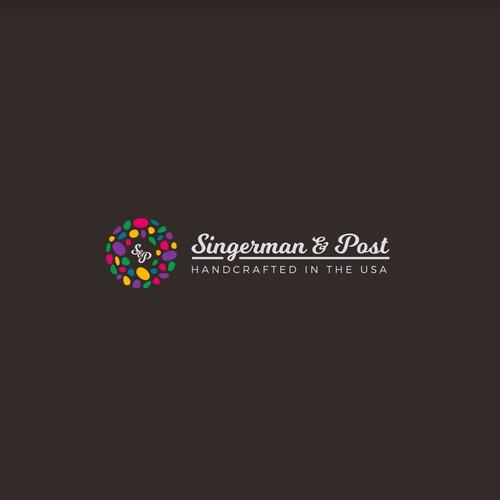 Singerman & Post