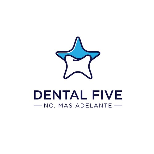 Dental Five