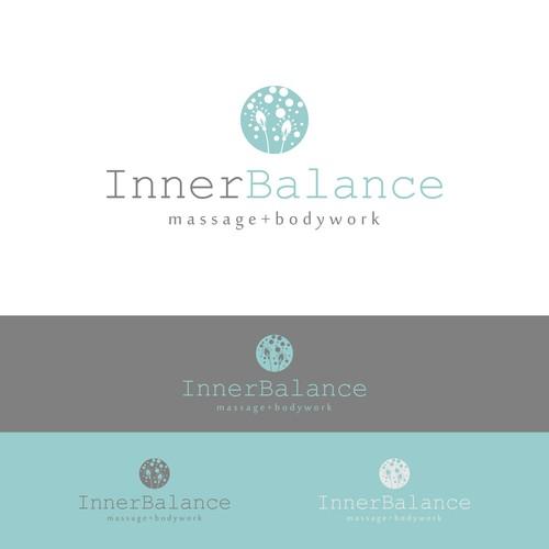 innerbalance
