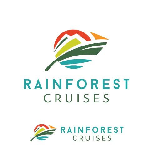 Rainforest Cruise