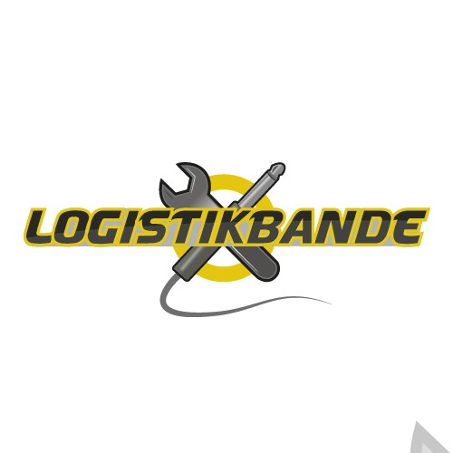 Logistikbande