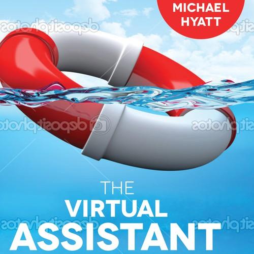 Design for New York Times Bestselling Author, Michael Hyatt