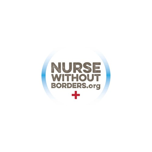 Nursing mission