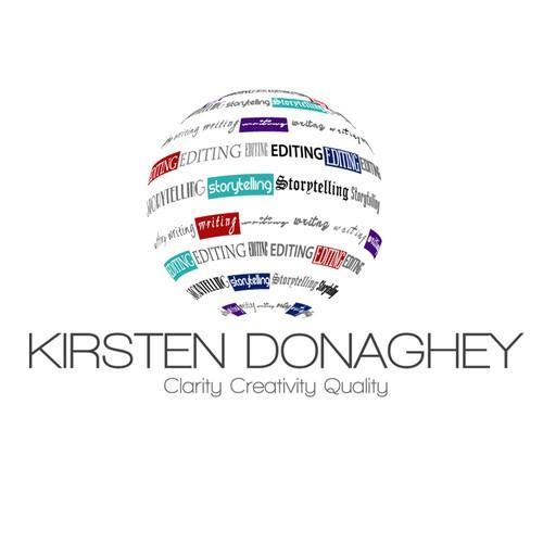 Kirsten Donaghey