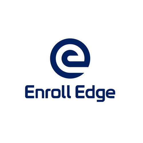 New logo wanted for Enroll Edge