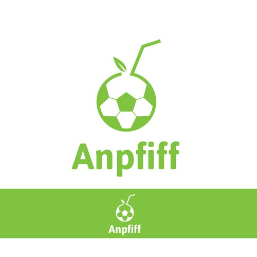 anapfiff football cafe