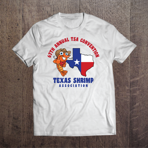 Texas Shrimp Association