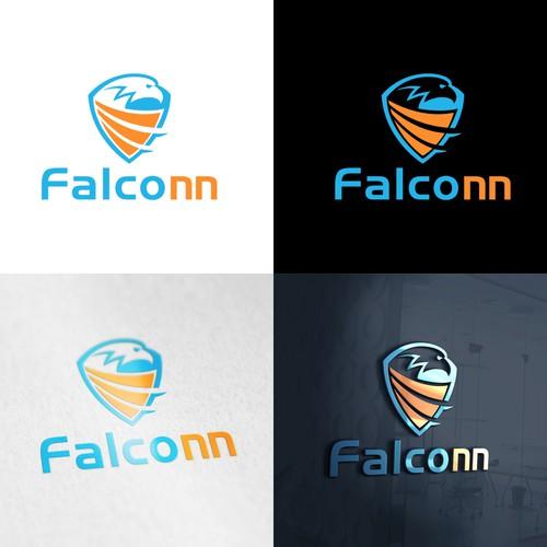 Flaconn