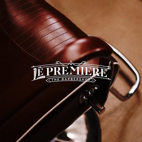 Le Premiere The Barbershop