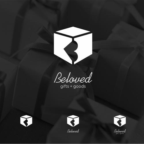 Beloved Gifts + Goods