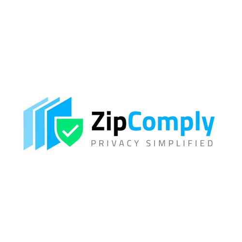 ZipComply