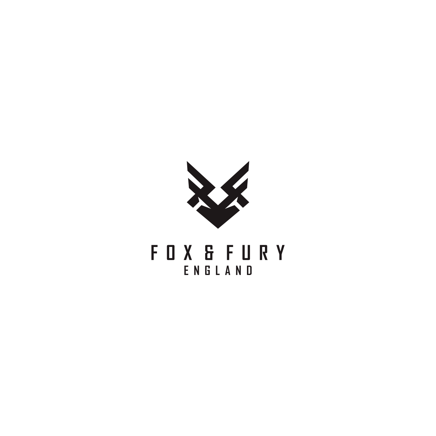 Create a premium country clothing brand logo!