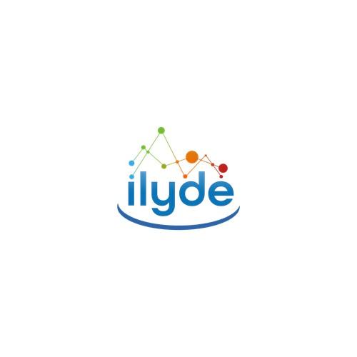 ilyde