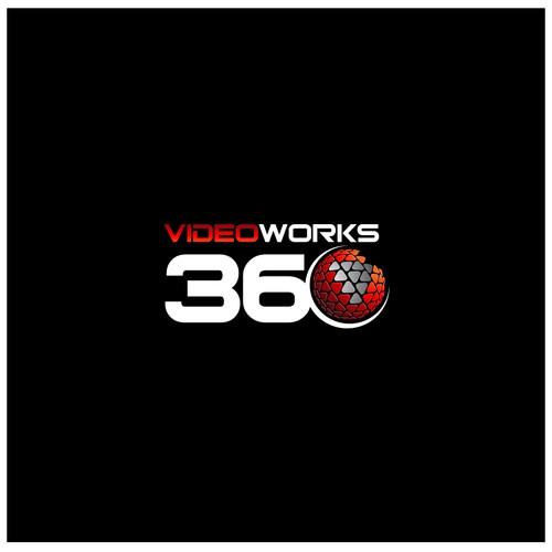 360 idea incorporate
