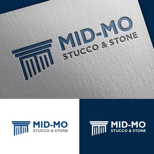 MID MO