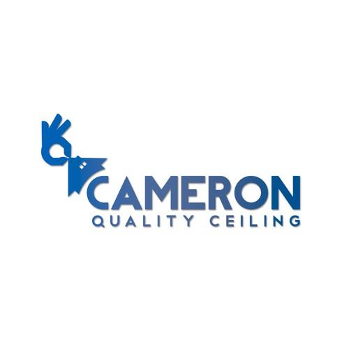 Cameron Quality Ceiling