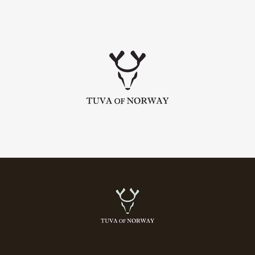 TUVA OF NORWAY
