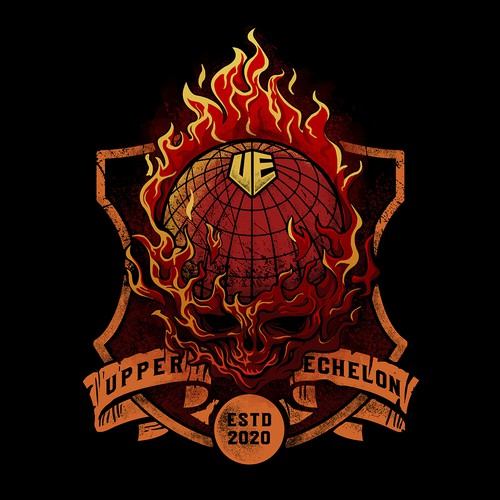 flamminr world