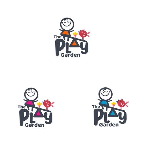 PlayGarden!