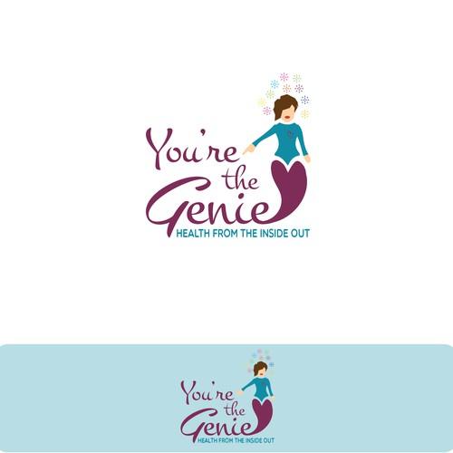 Genie Design