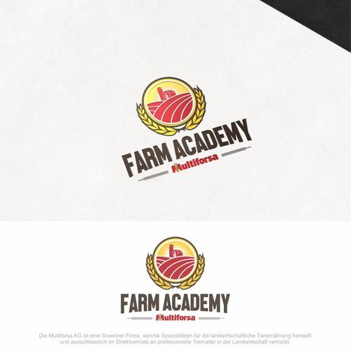 Farm Academy Multiforsa