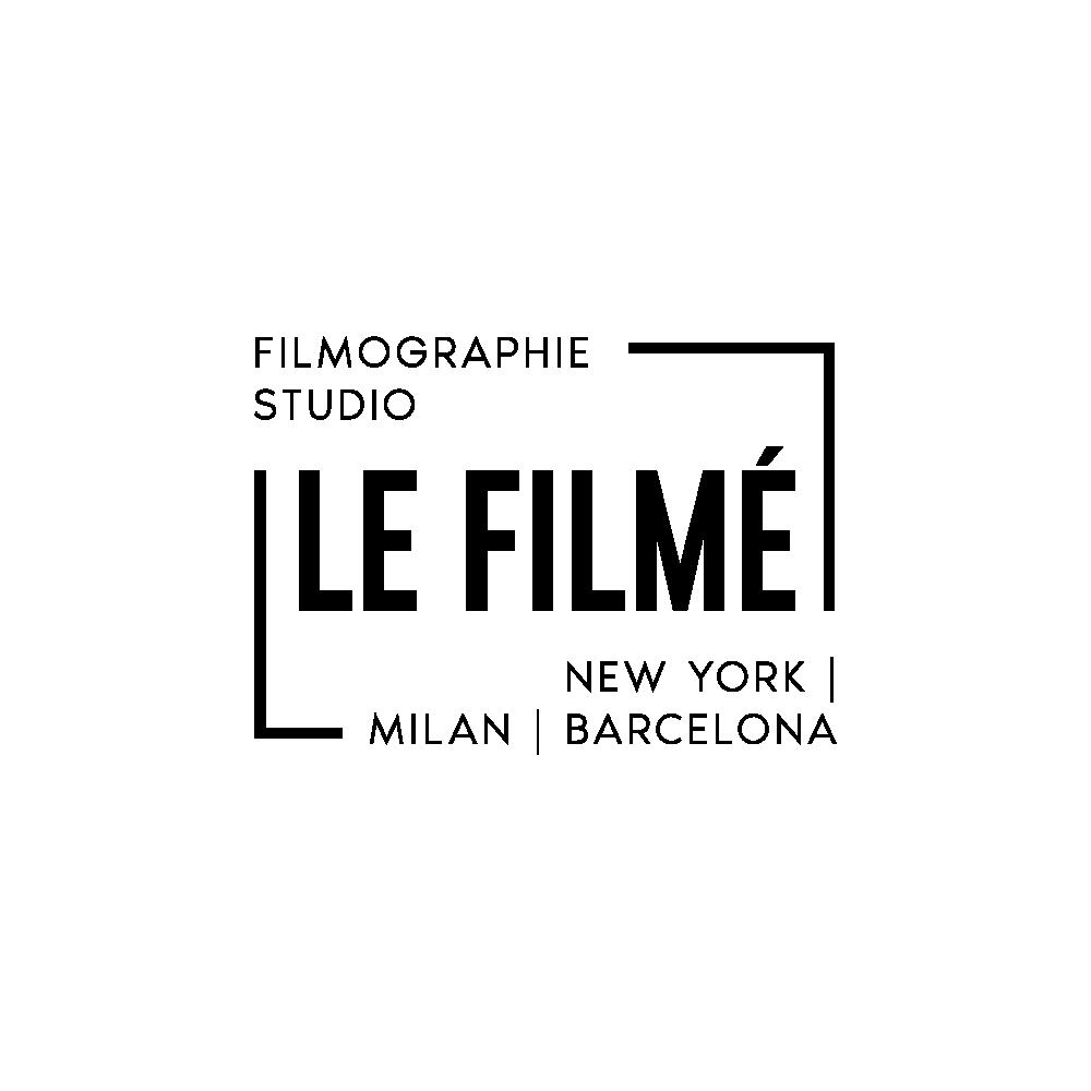 Design Luxury/ Vintage Logo for Cinema Studio