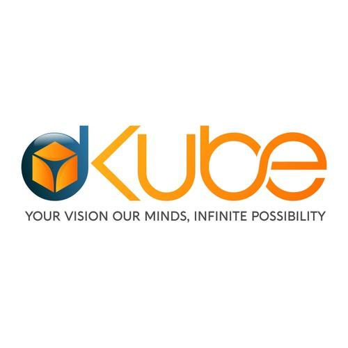 Dkube logo 2