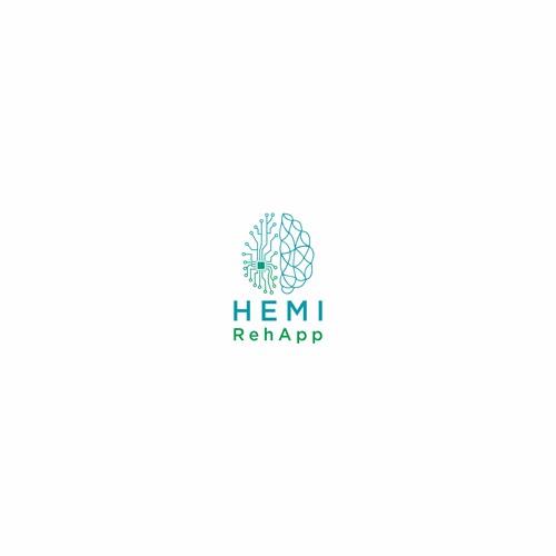 HEMIRehApp