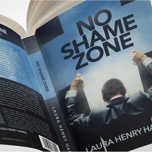 No Shame Zone