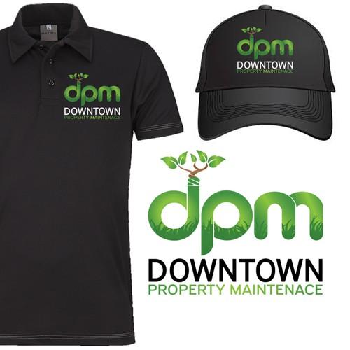 Downtown Property Maintenance