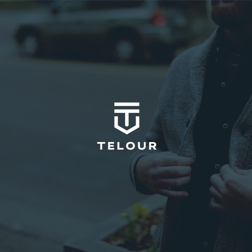TELOUR - Wallet Brand
